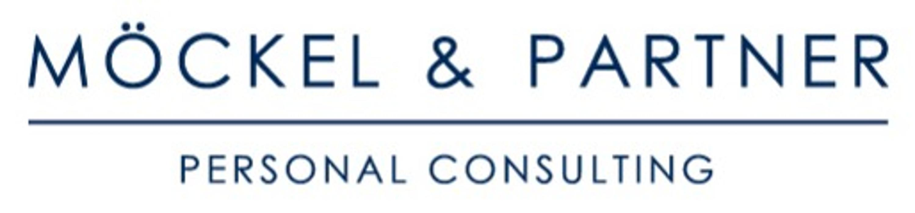 Bild zu Möckel & Partner m&p Personal Consulting GmbH in Seligenstadt