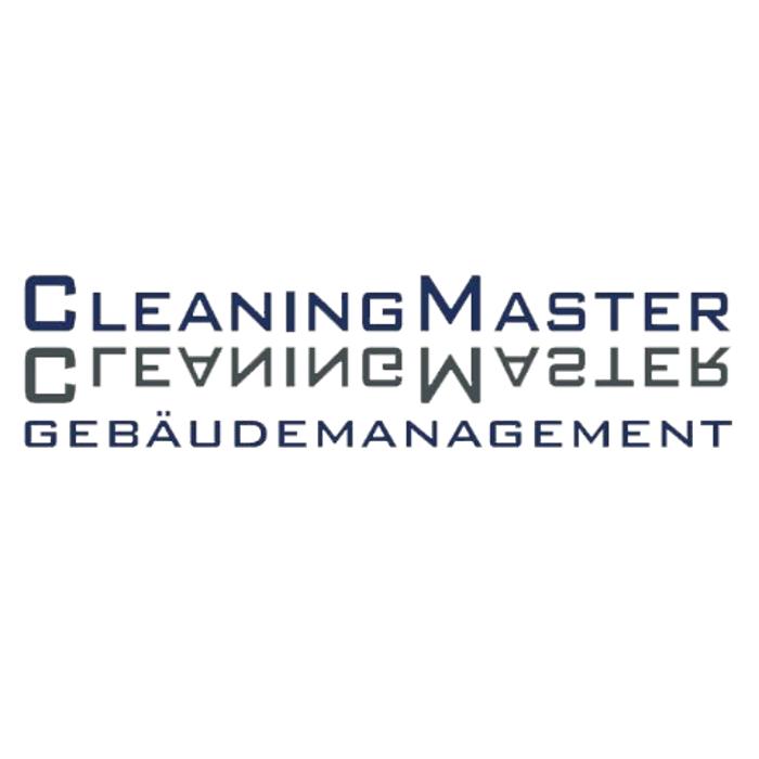 Bild zu CleaningMaster GmbH in Troisdorf