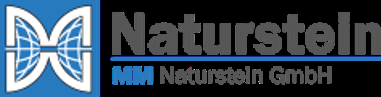 Bild zu MM TRADE NATURSTEIN GmbH in Remseck am Neckar