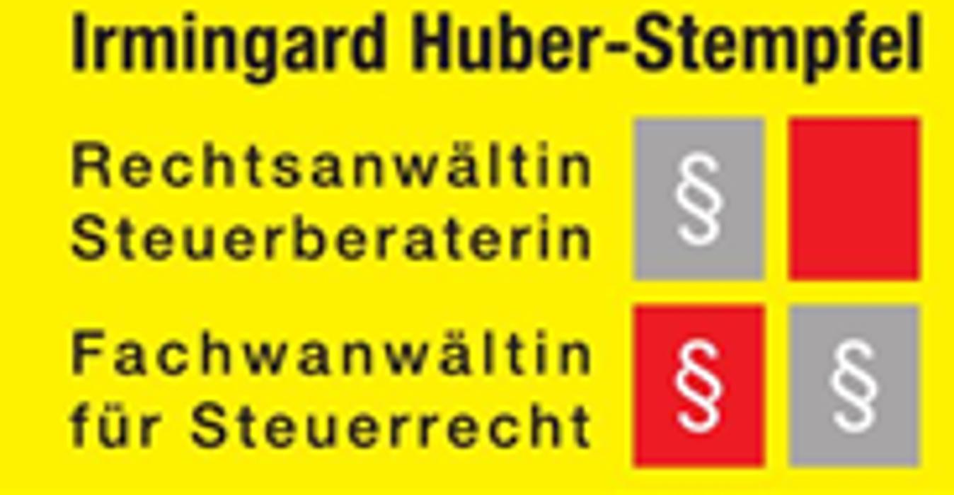 Bild zu Huber-Stempfel Irmingard in Memmingen