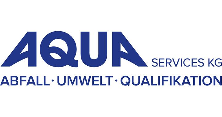 AQUA Services KG