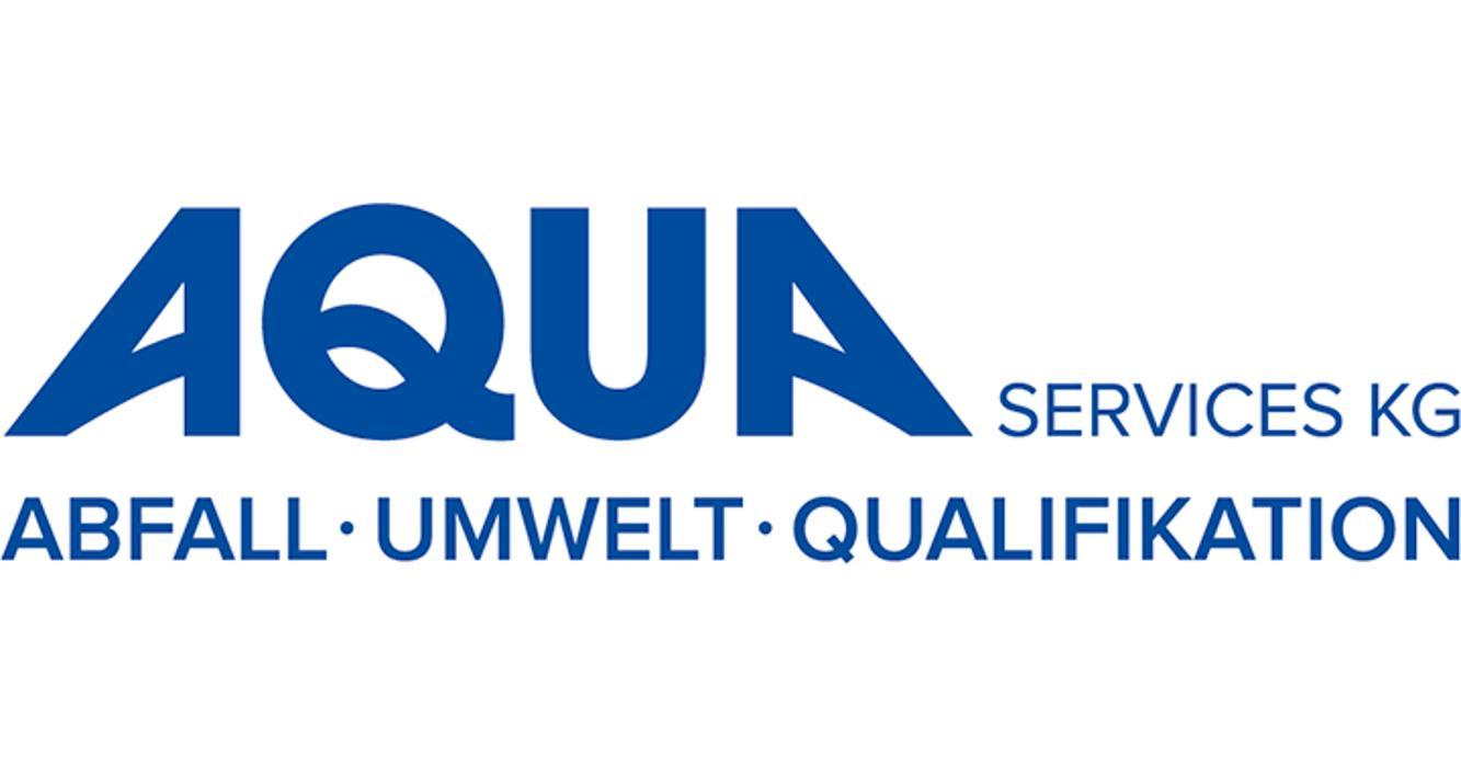Bild zu AQUA Services KG in Plochingen