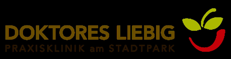 Bild zu DOKTORES LIEBIG PRAXISKLINIK am STADTPARK in Memmingen