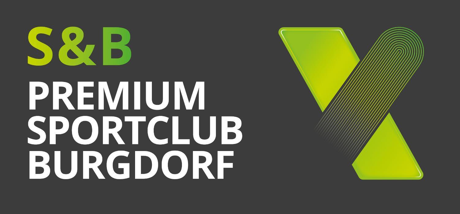 Bild zu S& B Sportclub in Burgdorf Kreis Hannover