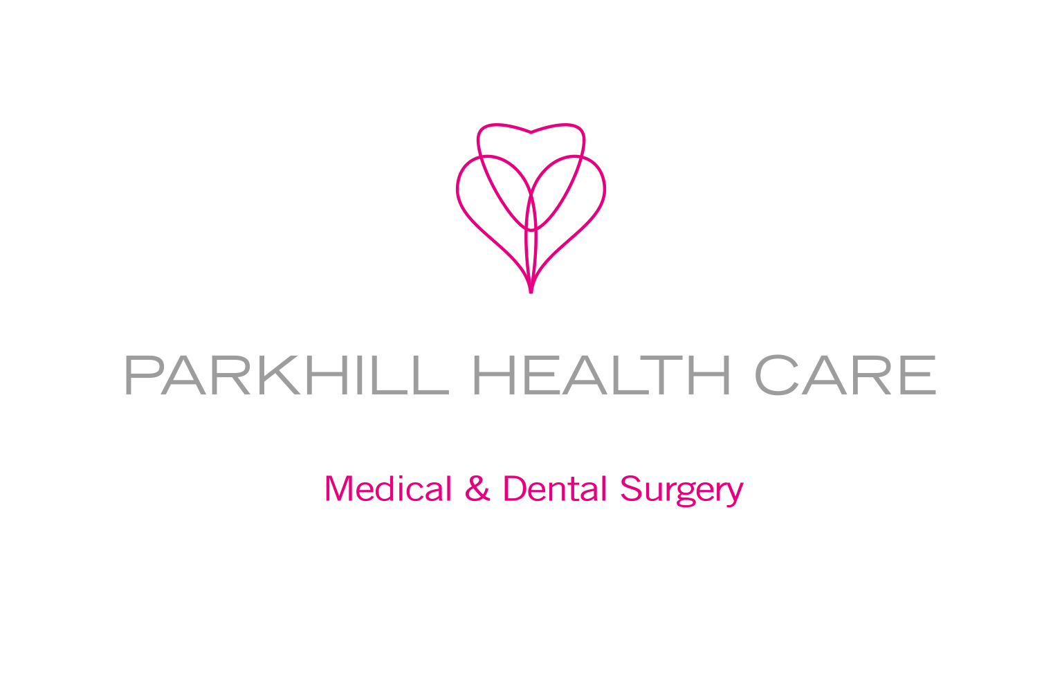 Parkhill Health Care