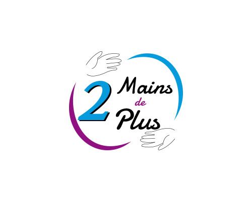 2MAINSDEPLUS services, aide à domicile