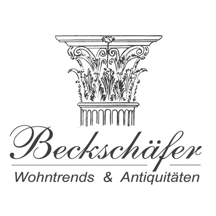 Bild zu Möbel Beckschäfer in Arnsberg