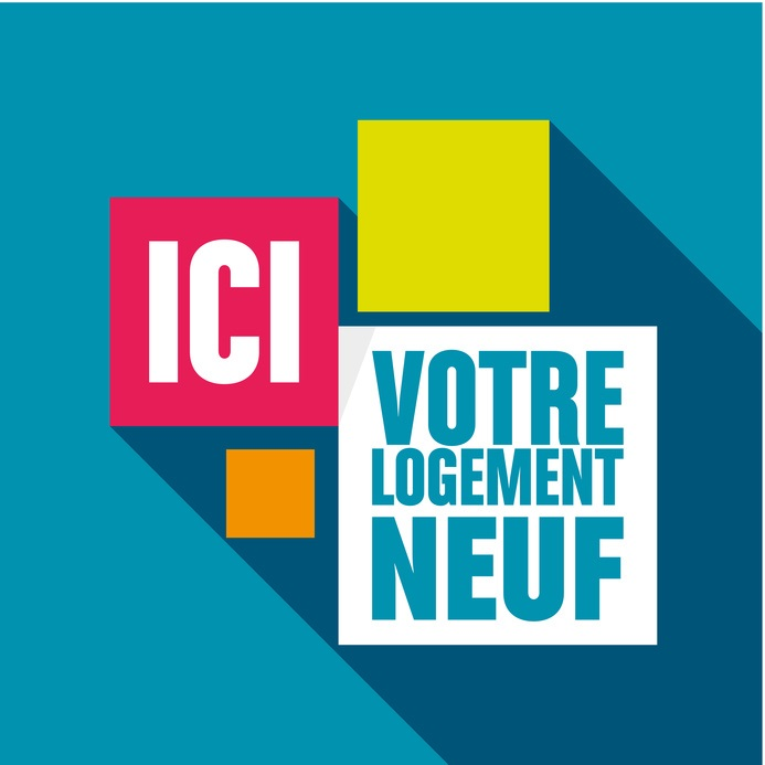 Alliance Immobilier Service Neuf Tours, loi Pinel