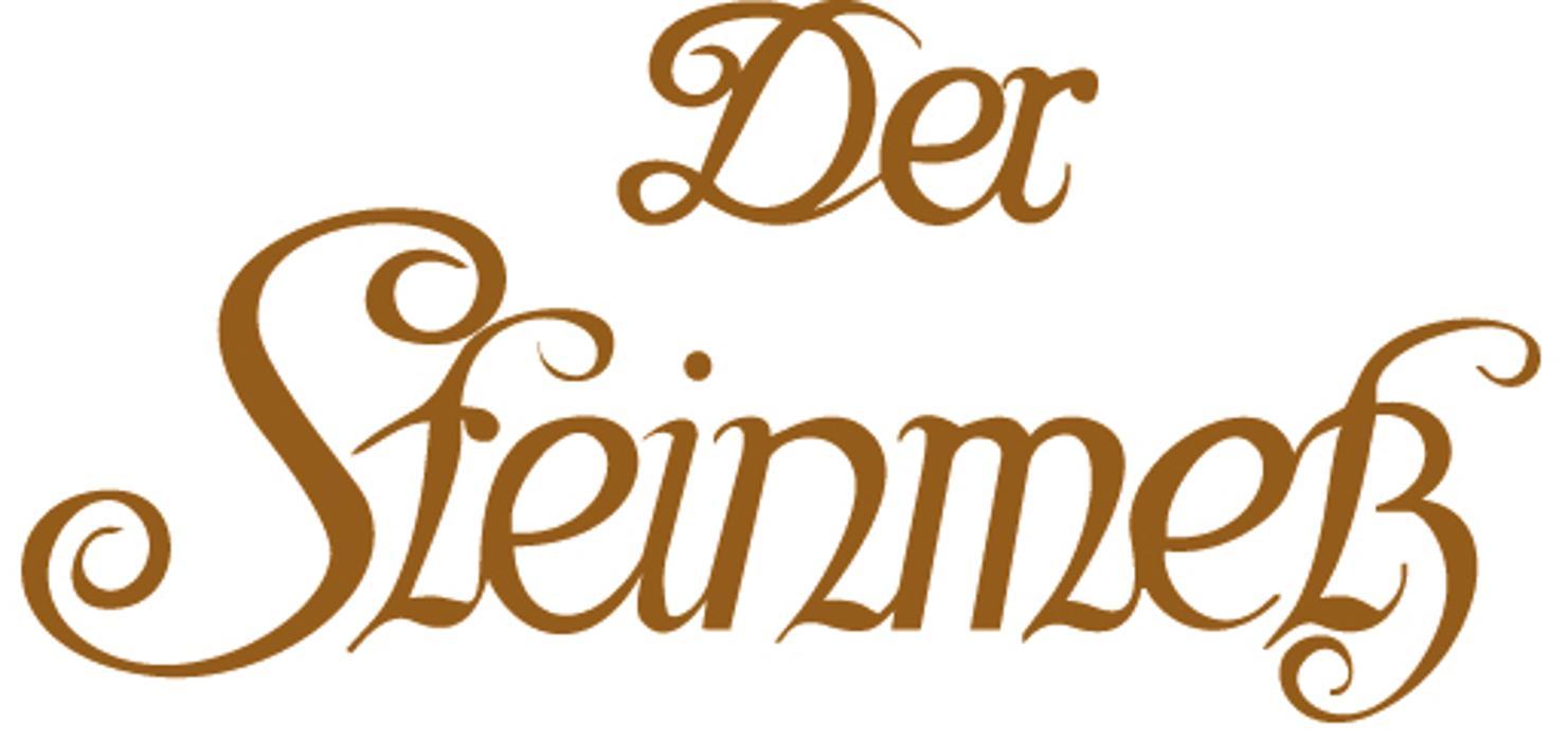 Bild zu Oliver Peter Fiedler GmbH in Augsburg