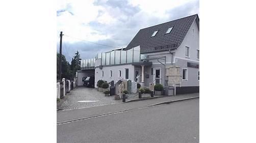 Foto de Oliver Peter Fiedler GmbH