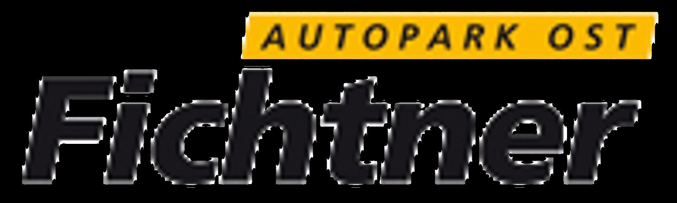 Bild zu Autopark Ost Fichtner GmbH in Leipzig