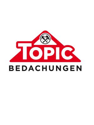 Topic Bedachungen, Inh. Zvonko Topic