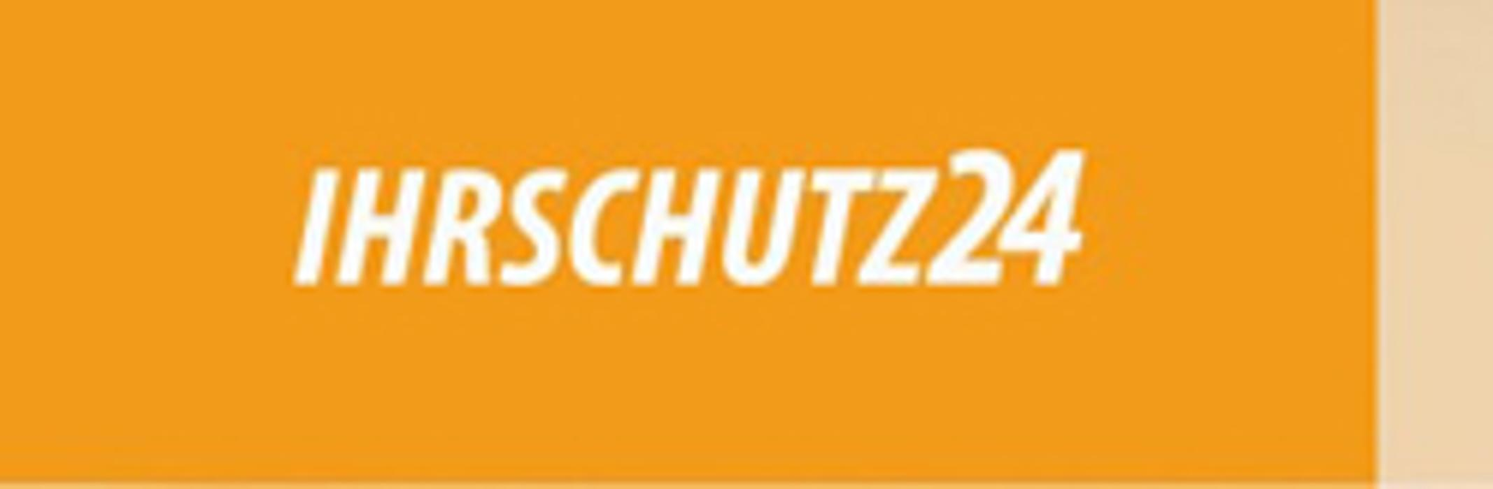 Bild zu IhrSchutz24 e.K. in Ratingen