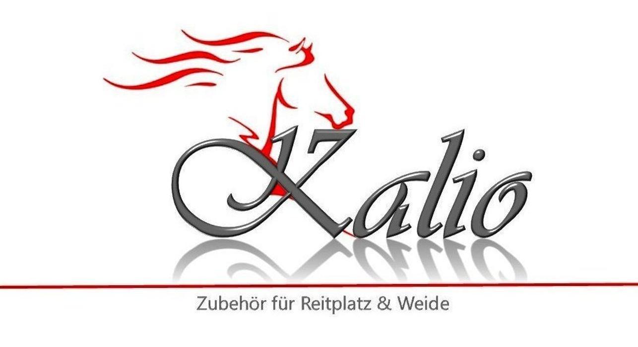 Bild zu KALIO in Rheine