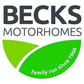 Becks Motorhomes