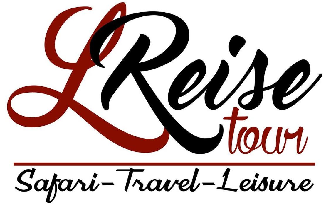 Bild zu Lireise tour in Bonn