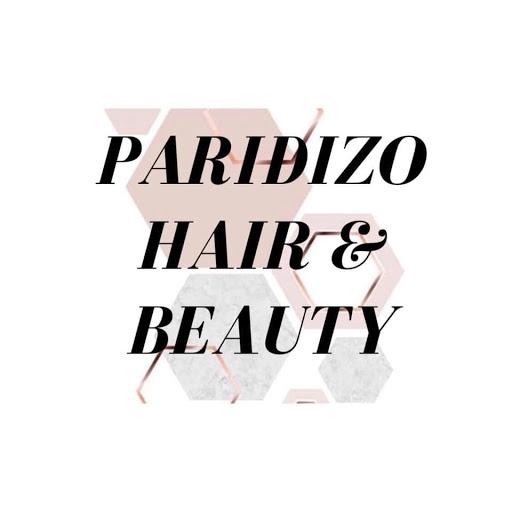 Paridizo Hair & Beauty