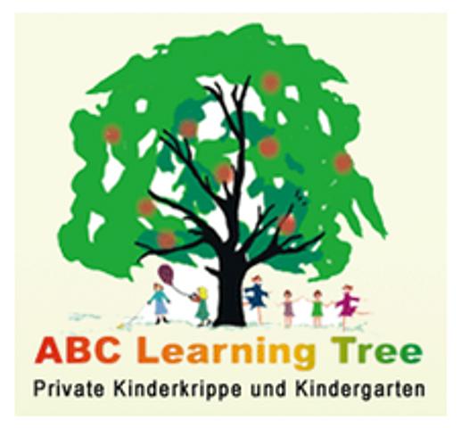 ABC-Learning Tree GmbH