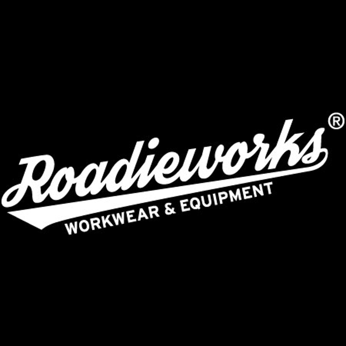 Bild zu Roadieworks Shop in Chemnitz