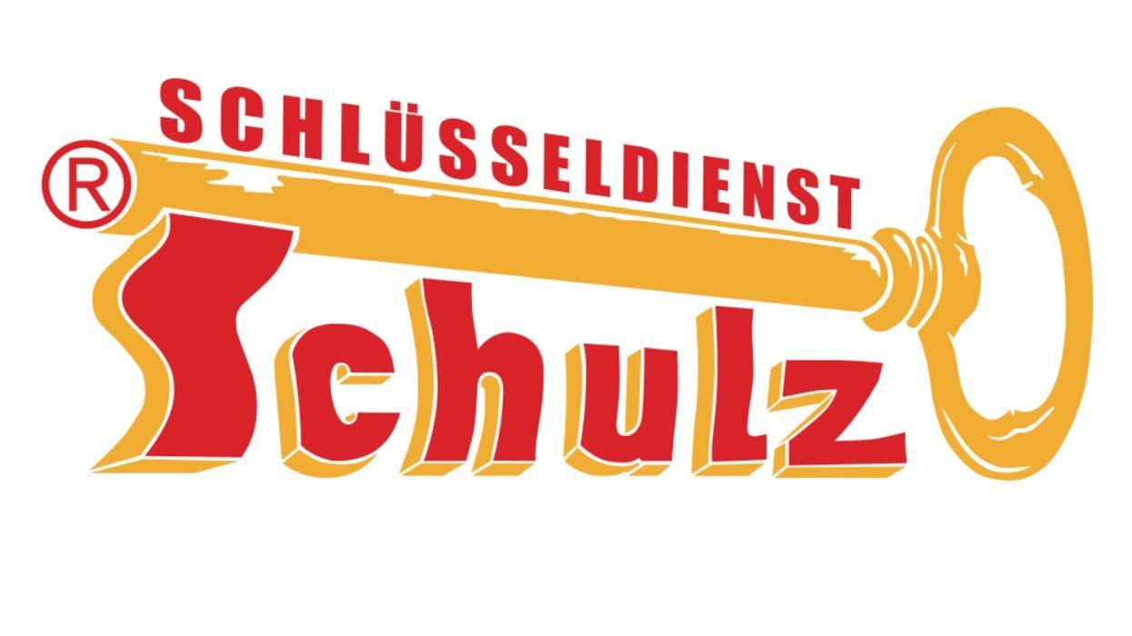 Bild zu Schlüsseldienst Schulz in Königsbrunn bei Augsburg