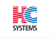 HC-Systems Oy