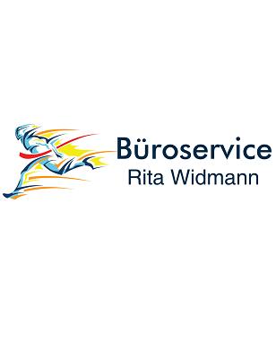 Büroservice Rita Widmann