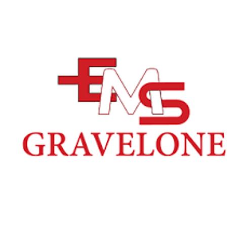 EMS GRAVELONE - Hôpital du Valais