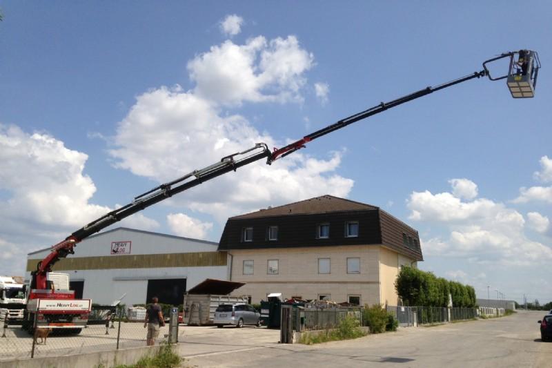 B & T Hydraulik GmbH