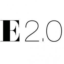 Edizioni 2.0 srl