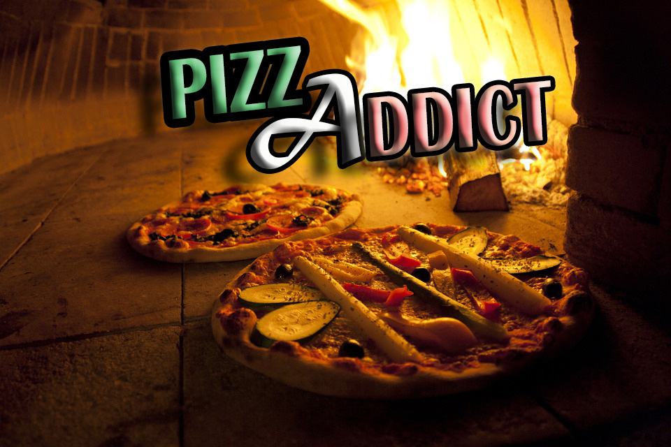 pizzaddict