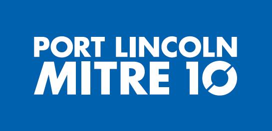 Mitre 10 Port Lincoln