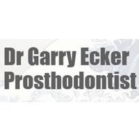 Ecker Garry