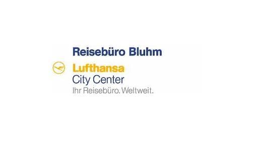Reisebüro Bluhm