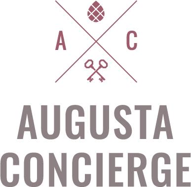Augusta Concierge