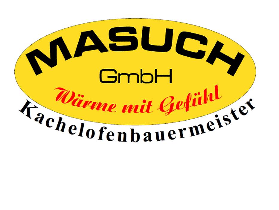 Bild zu Masuch GmbH Kamin- und Ofenbau in Berlin