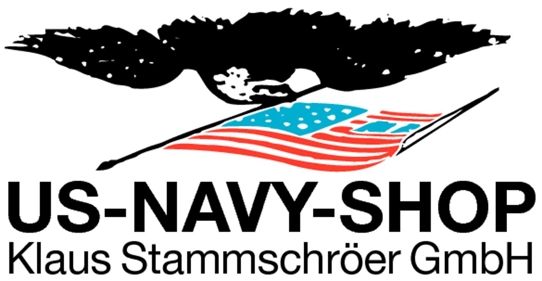Bild zu US-Navy-Shop in Dortmund
