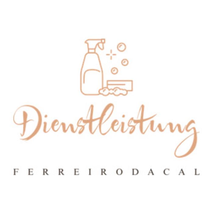 Bild zu Dienstleistungsunternehmen FerreiroDacal in Duisburg