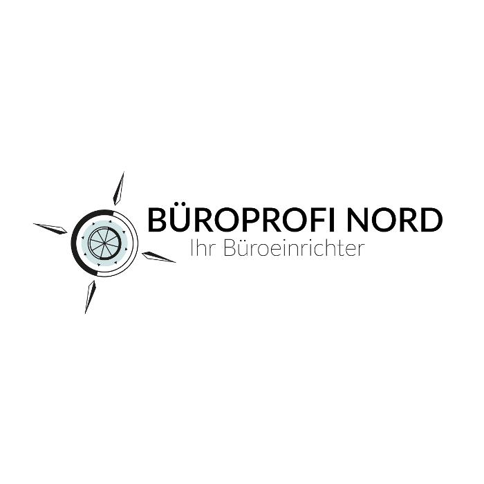 Bild zu BüroProfi Nord e.K., Inhaber Andreas Preugschat in Norderstedt