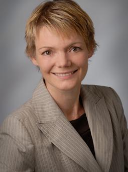 Andrea Schierbrock Rechtsanwältin und Notarin