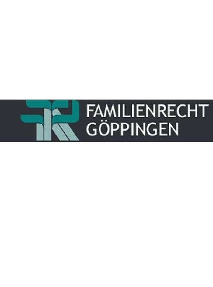 Bild zu S. Herrmann & S. Metzger, Rechtsanwaltskanzlei in Göppingen