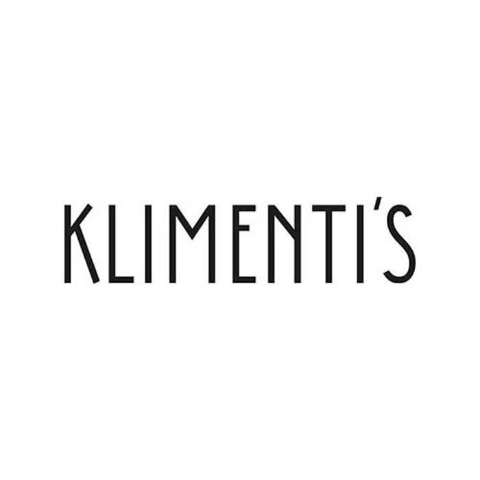 KLIMENTI'S Restaurant
