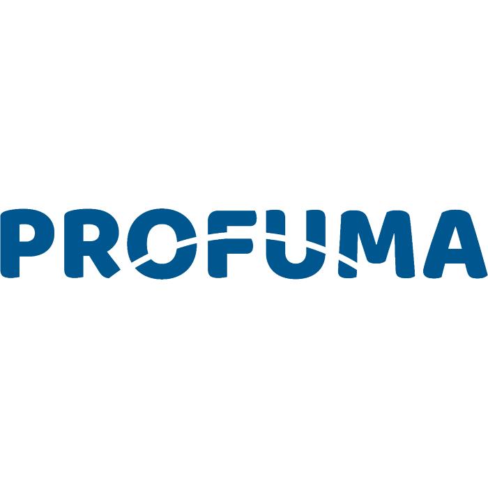 Bild zu PROFUMA Spezialfutterwerke GmbH & Co. KG in Dormagen