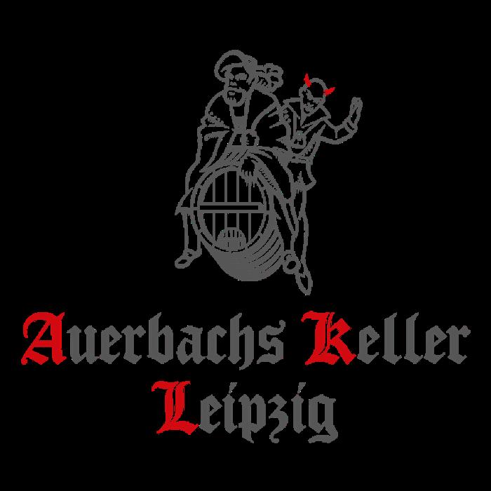 Bild zu Auerbachs Keller Leipzig in Leipzig