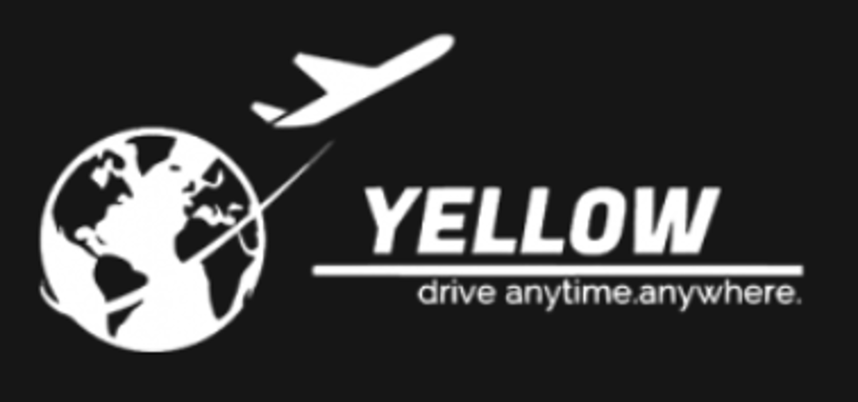 Bild zu Yellow all inclusive GmbH in Stolberg im Rheinland