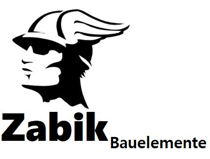 Zabik-Bauelemente