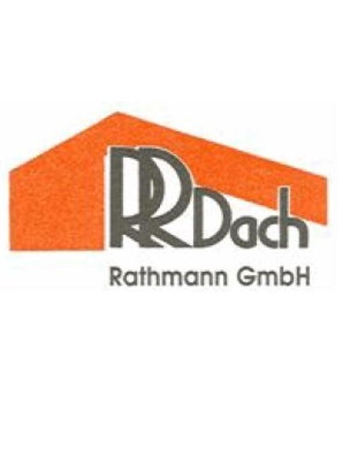 Bild zu RR Dach Rathmann GmbH in Fridingen an der Donau