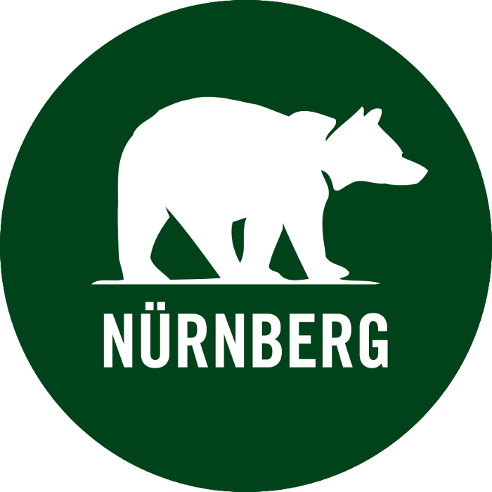 Bild zu Globetrotter Nürnberg in Nürnberg