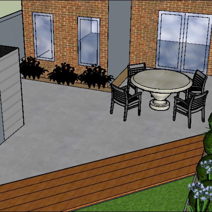 The Garden Design Hub