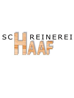 Albrecht Haaf Schreinerei