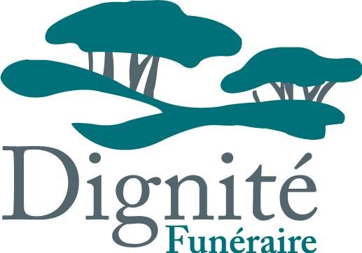 MIL FLEURS pompes funèbres, inhumation et crémation